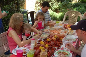 Crawfish table 2016 Easter 96dpi